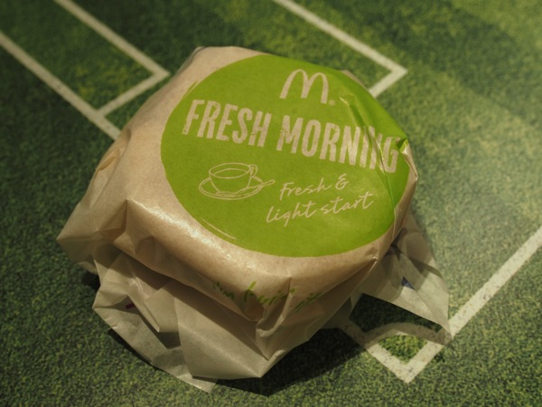 Mcdonalds worldcup 0358
