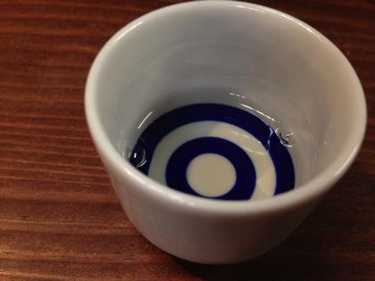 Misasa onsen 8712