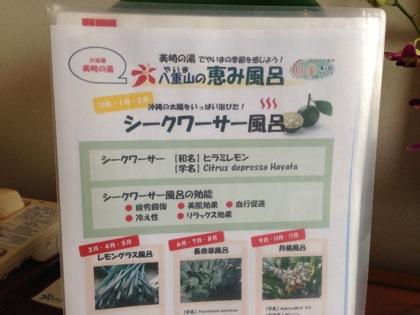 Miyahira 5796