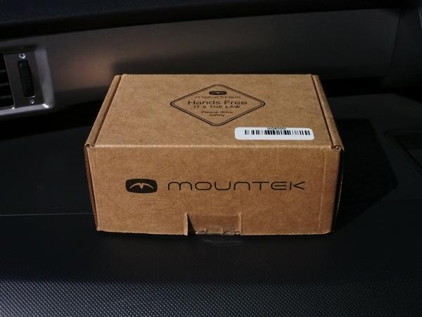 Mountek 0280