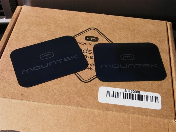 Mountek 0287