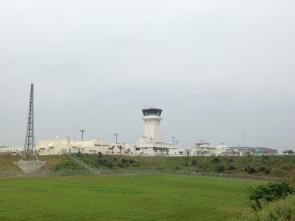 New ishigaki airport 6196