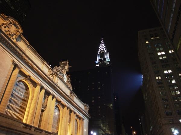New york 5160