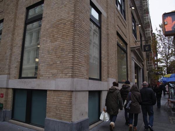 New york 5359