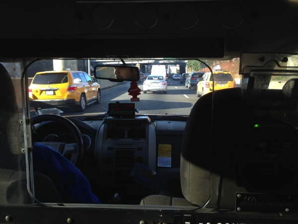 New york 5970