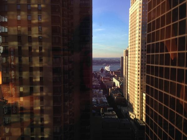 New york 5979