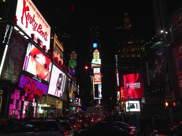 New york 5984