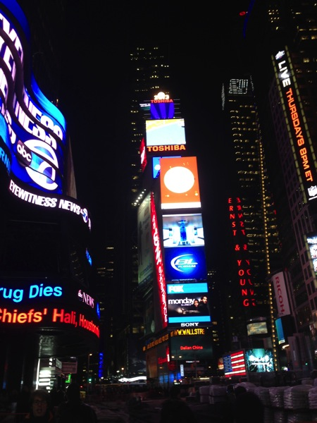 New york 5986