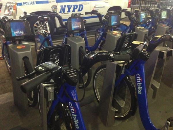 New york 5993