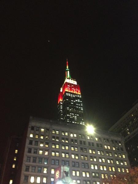 New york 5995
