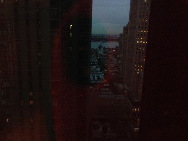 New york 6060