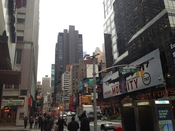 New york 6061