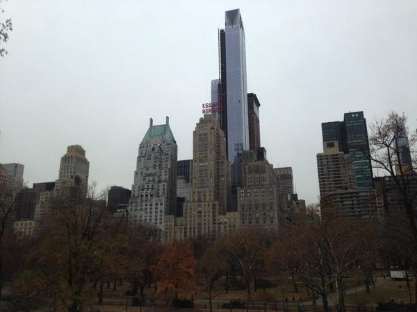 New york 6085