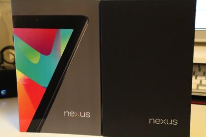 Nexus7 0859