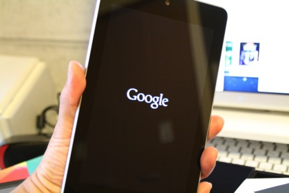 Nexus7 0865