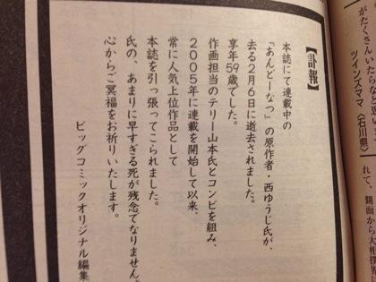 Nishi 6722