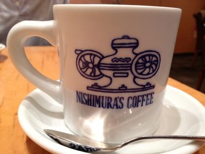 Nishimura 2247