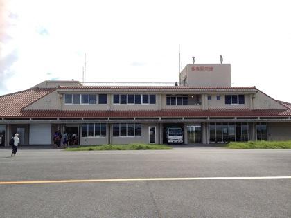 Okinawa 1820