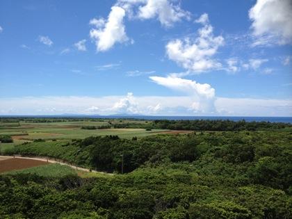 Okinawa 1847