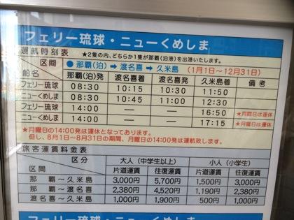 Okinawa 2055