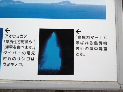 Okinawa 2081