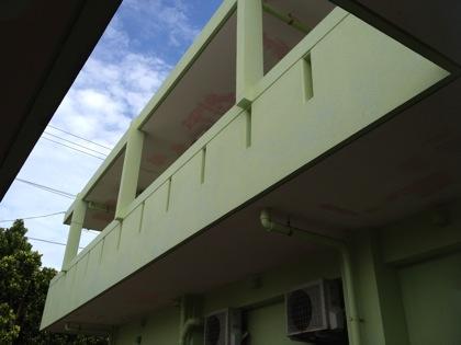 Okinawa 2107