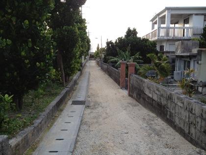 Okinawa 2117