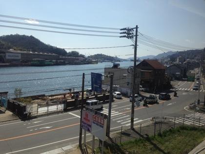 Onomichi 7422