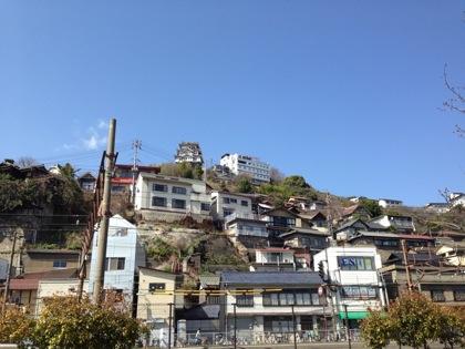 Onomichi 7432