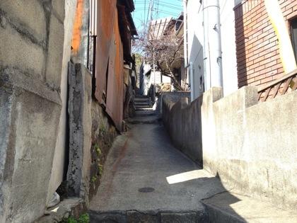 Onomichi 7434
