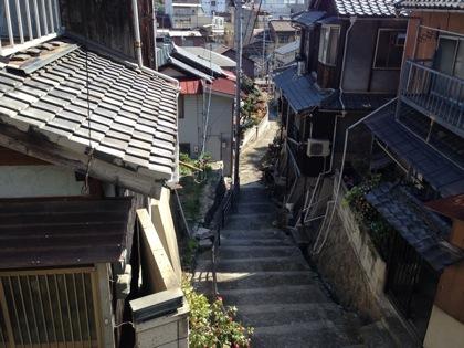 海・坂道・古い街並み・映画・散歩が好きな人におすすめしたい。尾道と鞆の浦の旅、まとめ。