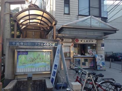 Onomichi 7538