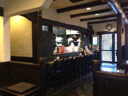 Onomichi 7541
