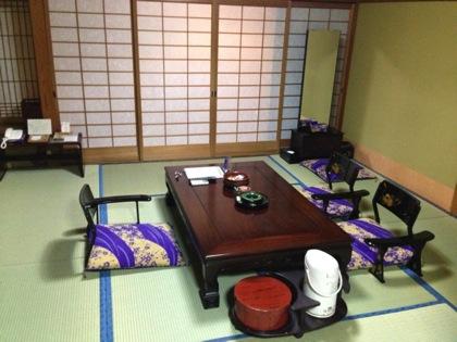 Oohashi 8724