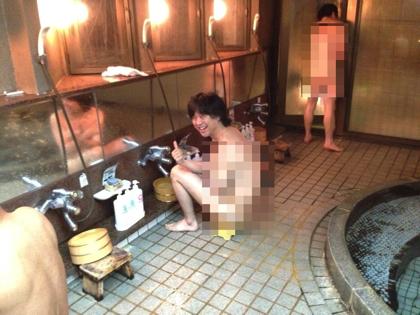 Oohashi 8729