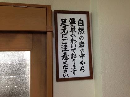 Oohashi 8761