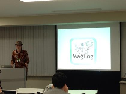 Osaka blogger amn 6862