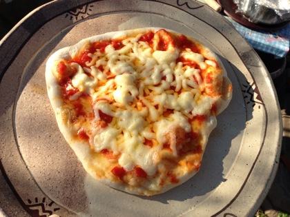 Pizza 5045