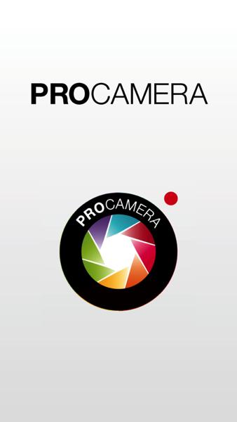 「ProCamera 7」フォーカスや露出の調整が簡単な高機能iPhoneカメラアプリがバージョンアップ、夜景撮影モードがグッド!