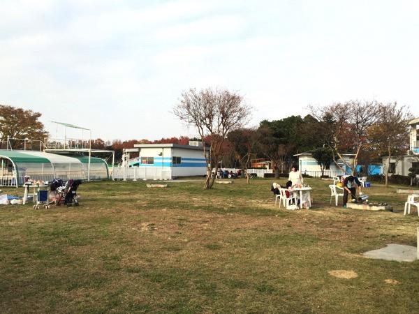 Shirakobato fishing 6024