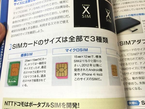 Sim free 5163