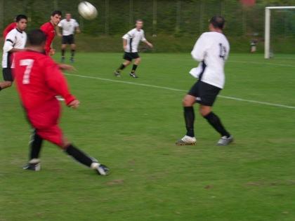 Soccer1986584947