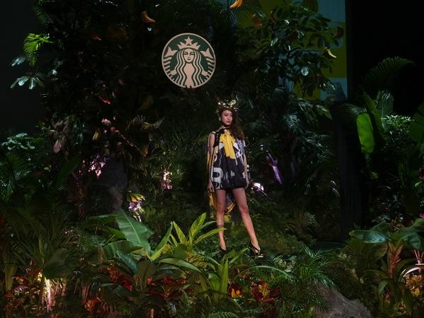Starbucks 150110