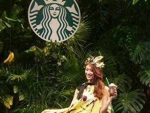 Starbucks 150174