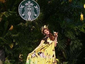 Starbucks 150178