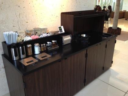 Starbucks 8092