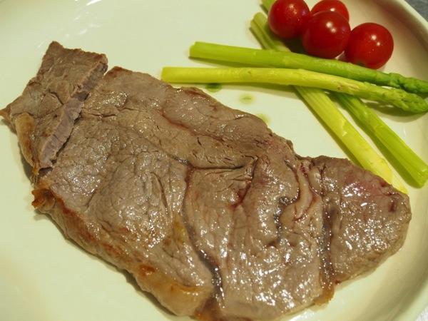 Steak mate 0016