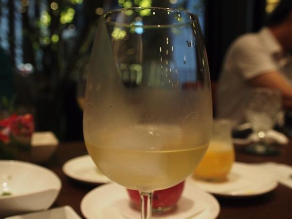 Suntory hibiya bar ii 0053