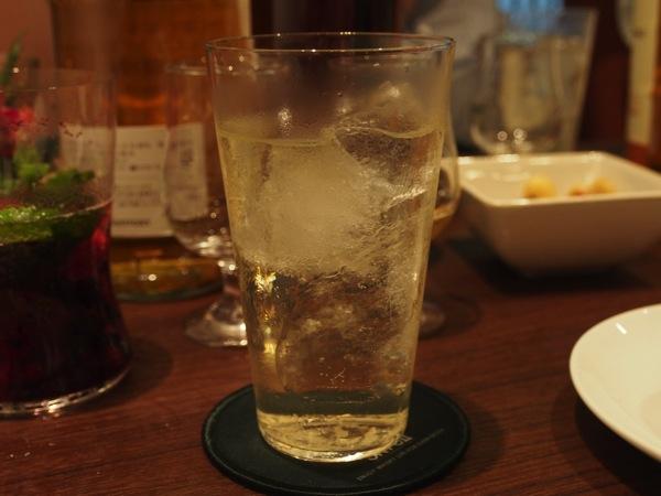 Suntory hibiya bar ii 0066