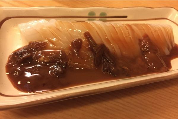 Sushi tomo 4927